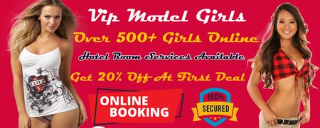 Delhi Escorts girls
